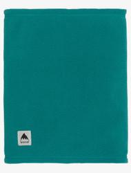 Green-Blue Slate
