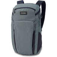 Dakine Canyon 24L Backpack 2020