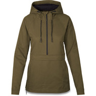 Dakine Wren Women's Jacket 2020