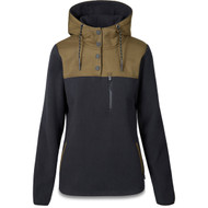 Dakine Parker Women's Fleece 2020