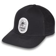 Dakine Lone Palm Trucker Hat 2020