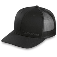 Dakine Rail Trucker Hat 2020