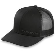 Dakine Rail Trucker Hat 2020