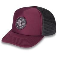 Dakine Wolf Trucker Women's Hat 2020