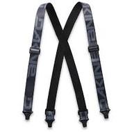 Dakine Hold'Em Suspenders 2020