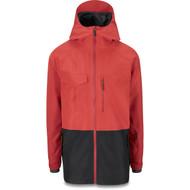 Dakine Smyth Pure GORE-TEX 2L Jacket 2020