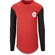Dakine Kickback Lightweight Base Layer Top 2020