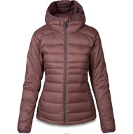 Dakine Deville Women's Down Jacket 2020