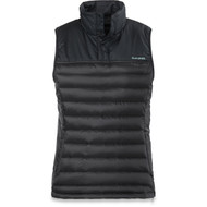 Dakine Deville Women's Reversible Down Vest 2020