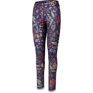 Dakine Lupine Women's Lightweight Base Layer Pants 2020