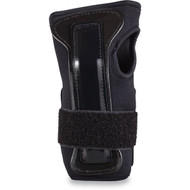 Dakine Wrist Guards 2020