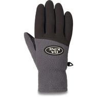 Dakine Transit Fleece Gloves 2020