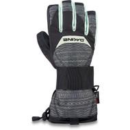 Dakine Wristguard Women's Gloves 2020