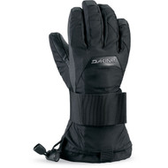 Dakine Wristguard Jr Gloves 2020