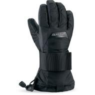 Dakine Wristguard Jr Gloves 2020