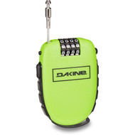 Dakine Cool Lock 2020