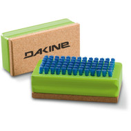 Dakine Nylon/Cork Brush 2020