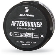 Dakine Afterburner Paste Wax 2020