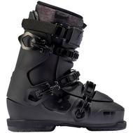 Full Tilt B&E Pro Ski Boots 2020