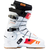 Full Tilt First Chair 10 Ski Boots 2020