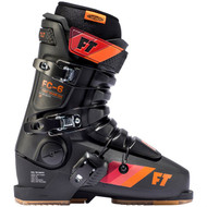 Full Tilt First Chair 6 Ski Boots 2020