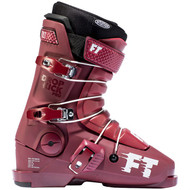 Full Tilt Drop Kick Pro Ski Boots 2020