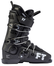 Full Tilt Drop Kick Ski Boots 2020
