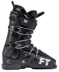 Full Tilt Drop Kick Ski Boots 2020