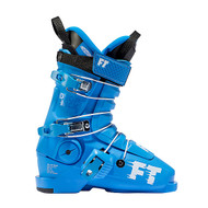Full Tilt Drop Kick S Youth Ski Boots 2020