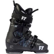Full Tilt Descendant 4 Ski Boots 2020