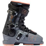 Full Tilt Soul Sister 6 Women's Ski Boots 2020