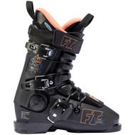 Full Tilt Soul Sister 4 Women's Ski Boots 2020