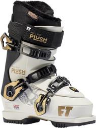 Full Tilt Plush 6 Women's Ski Boots 2020