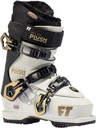 Full Tilt Plush 6 Women's Ski Boots 2020