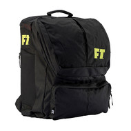 Full Tilt Boot Bag 2020