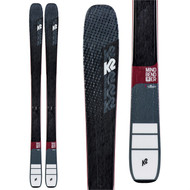 K2 Mindbender 88Ti Alliance Women's Skis 2020
