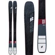 K2 Mindbender 88Ti Alliance Women's Skis 2020