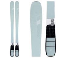 K2 Mindbender 85 Alliance Women's Skis 2020