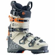 K2 Mindbender 130 Ski Boots 2020