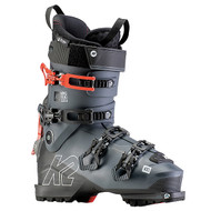 K2 Mindbender 110 Alliance Women's Ski Boots 2020