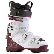 K2 Mindbender 90 Alliance Women's Ski Boots 2020