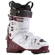 K2 Mindbender 90 Alliance Women's Ski Boots 2020