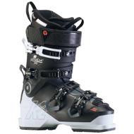 K2 Anthem 110 Women's Ski Boots 2020
