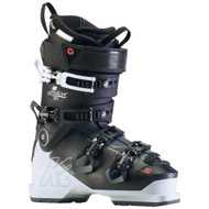 K2 Anthem 110 MV Women's Ski Boots 2020