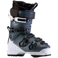 K2 Anthem 100 MV Heat Gripwalk Women's Ski Boots 2020