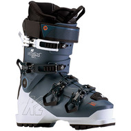 K2 Anthem 100 MV Heat Gripwalk Women's Ski Boots 2020