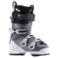 K2 Anthem 80 MV Gripwalk Women's Ski Boots 2020