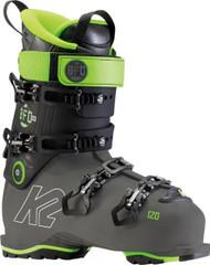 K2 B.F.C. 120 Gripwalk Ski Boots 2020