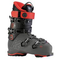 K2 B.F.C. 100 Gripwalk Ski Boots 2020