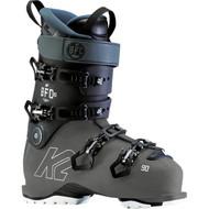 K2 B.F.C. 90 Gripwalk Ski Boots 2020